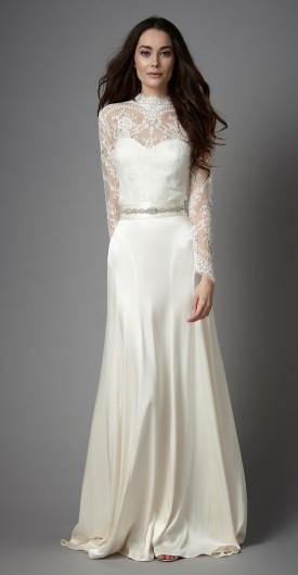 catherine-deane-2016-bridal-collection-wedding-gowns-thefashionbrides35