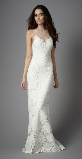 catherine-deane-2016-bridal-collection-wedding-gowns-thefashionbrides43