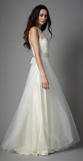 catherine-deane-2016-bridal-collection-wedding-gowns-thefashionbrides58