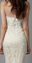 catherine-deane-2016-bridal-collection-wedding-gowns-thefashionbrides62
