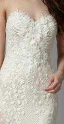 catherine-deane-2016-bridal-collection-wedding-gowns-thefashionbrides63