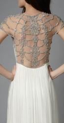 catherine-deane-2016-bridal-collection-wedding-gowns-thefashionbrides68