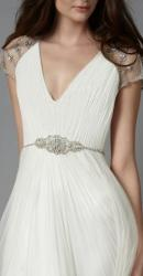 catherine-deane-2016-bridal-collection-wedding-gowns-thefashionbrides69