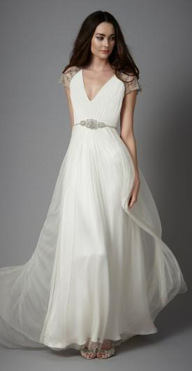 catherine-deane-2016-bridal-collection-wedding-gowns-thefashionbrides70