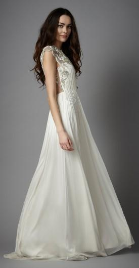 catherine-deane-2016-bridal-collection-wedding-gowns-thefashionbrides83