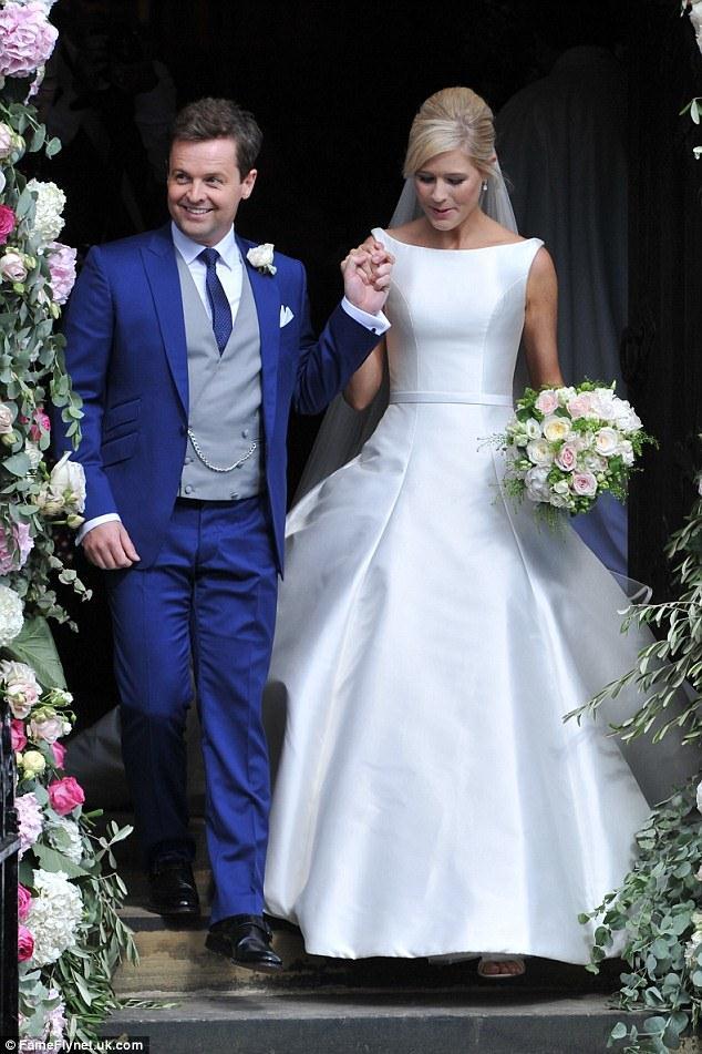 dec-donnelly-wedding (10)