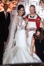 frank-lampard-wedding (12)