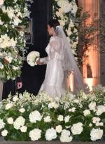 frank-lampard-wedding (4)