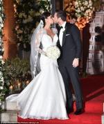frank-lampard-wedding (6)