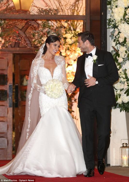 frank-lampard-wedding (7)