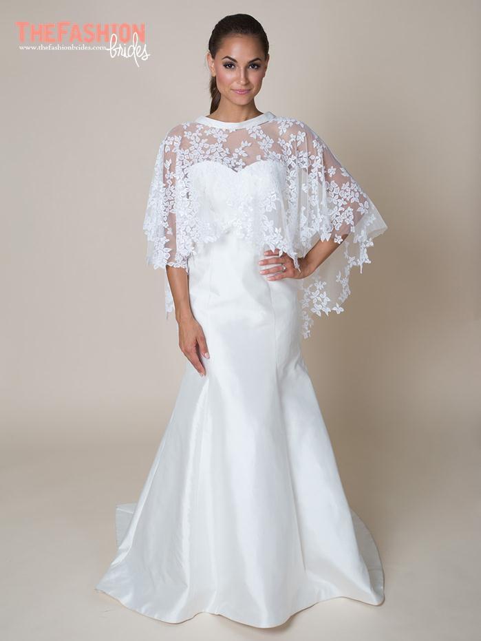 heidi-elnora-2016-bridal-collection-wedding-gowns ...