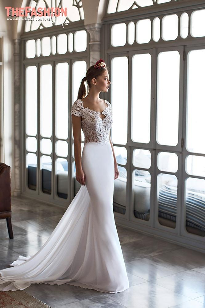 irit-shtein-2016-bridal-collection-wedding-gowns-thefashionbrides10