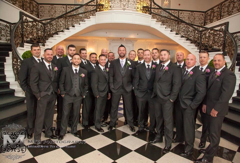 Jenni-Jwoww-Farley-Wedding-Ceremony-and-Reception (1