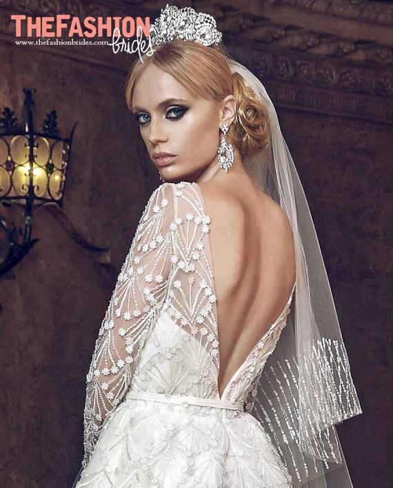 jorge-manuel-2016-bridal-collection-wedding-gowns-thefashionbrides12