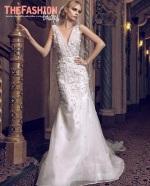 jorge-manuel-2016-bridal-collection-wedding-gowns-thefashionbrides13