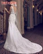 jorge-manuel-2016-bridal-collection-wedding-gowns-thefashionbrides14