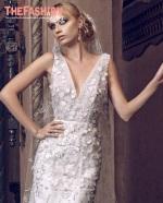 jorge-manuel-2016-bridal-collection-wedding-gowns-thefashionbrides15