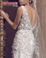 jorge-manuel-2016-bridal-collection-wedding-gowns-thefashionbrides16