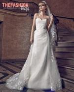 jorge-manuel-2016-bridal-collection-wedding-gowns-thefashionbrides17