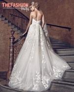 jorge-manuel-2016-bridal-collection-wedding-gowns-thefashionbrides18