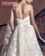 jorge-manuel-2016-bridal-collection-wedding-gowns-thefashionbrides20
