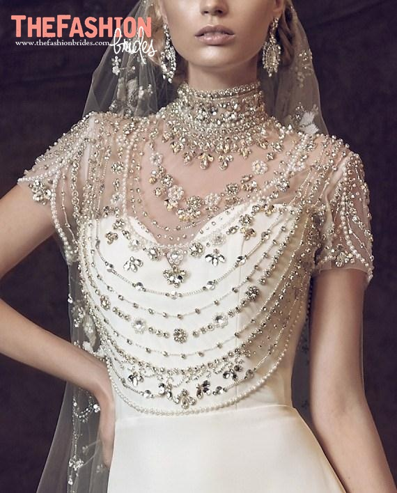 jorge-manuel-2016-bridal-collection-wedding-gowns-thefashionbrides23