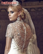 jorge-manuel-2016-bridal-collection-wedding-gowns-thefashionbrides24