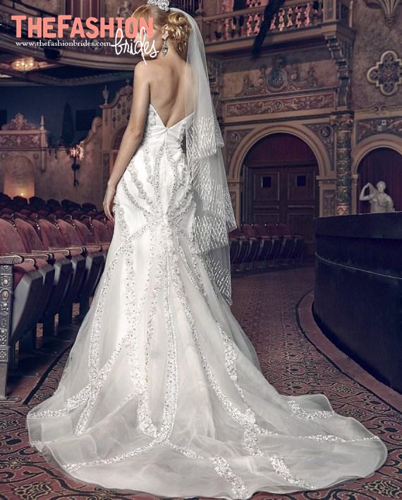 jorge-manuel-2016-bridal-collection-wedding-gowns-thefashionbrides35