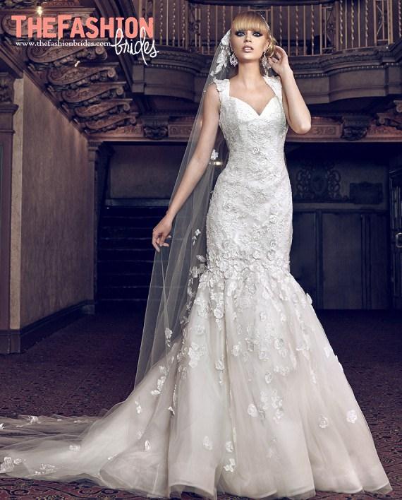 jorge-manuel-2016-bridal-collection-wedding-gowns-thefashionbrides46