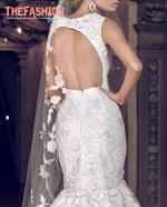 jorge-manuel-2016-bridal-collection-wedding-gowns-thefashionbrides49