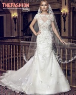 jorge-manuel-2016-bridal-collection-wedding-gowns-thefashionbrides50