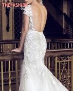 jorge-manuel-2016-bridal-collection-wedding-gowns-thefashionbrides53