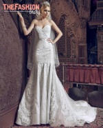 jorge-manuel-2016-bridal-collection-wedding-gowns-thefashionbrides54