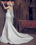 jorge-manuel-2016-bridal-collection-wedding-gowns-thefashionbrides55