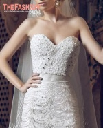 jorge-manuel-2016-bridal-collection-wedding-gowns-thefashionbrides56