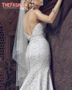 jorge-manuel-2016-bridal-collection-wedding-gowns-thefashionbrides57