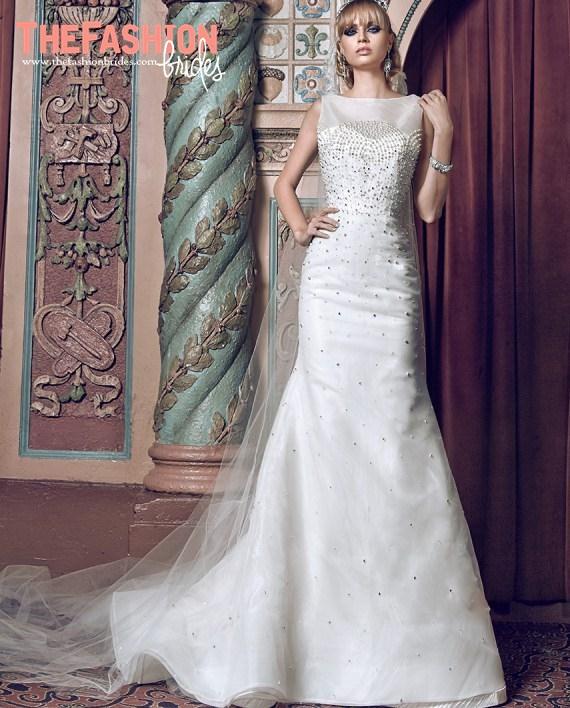 jorge-manuel-2016-bridal-collection-wedding-gowns-thefashionbrides58