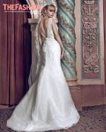 jorge-manuel-2016-bridal-collection-wedding-gowns-thefashionbrides59