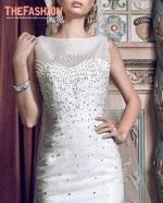 jorge-manuel-2016-bridal-collection-wedding-gowns-thefashionbrides60