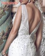 jorge-manuel-2016-bridal-collection-wedding-gowns-thefashionbrides61