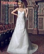 jorge-manuel-2016-bridal-collection-wedding-gowns-thefashionbrides62