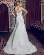 jorge-manuel-2016-bridal-collection-wedding-gowns-thefashionbrides63