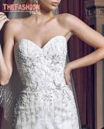 jorge-manuel-2016-bridal-collection-wedding-gowns-thefashionbrides64