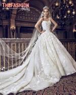 jorge-manuel-2016-bridal-collection-wedding-gowns-thefashionbrides66