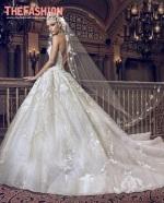 jorge-manuel-2016-bridal-collection-wedding-gowns-thefashionbrides67