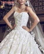 jorge-manuel-2016-bridal-collection-wedding-gowns-thefashionbrides68