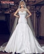 jorge-manuel-2016-bridal-collection-wedding-gowns-thefashionbrides70