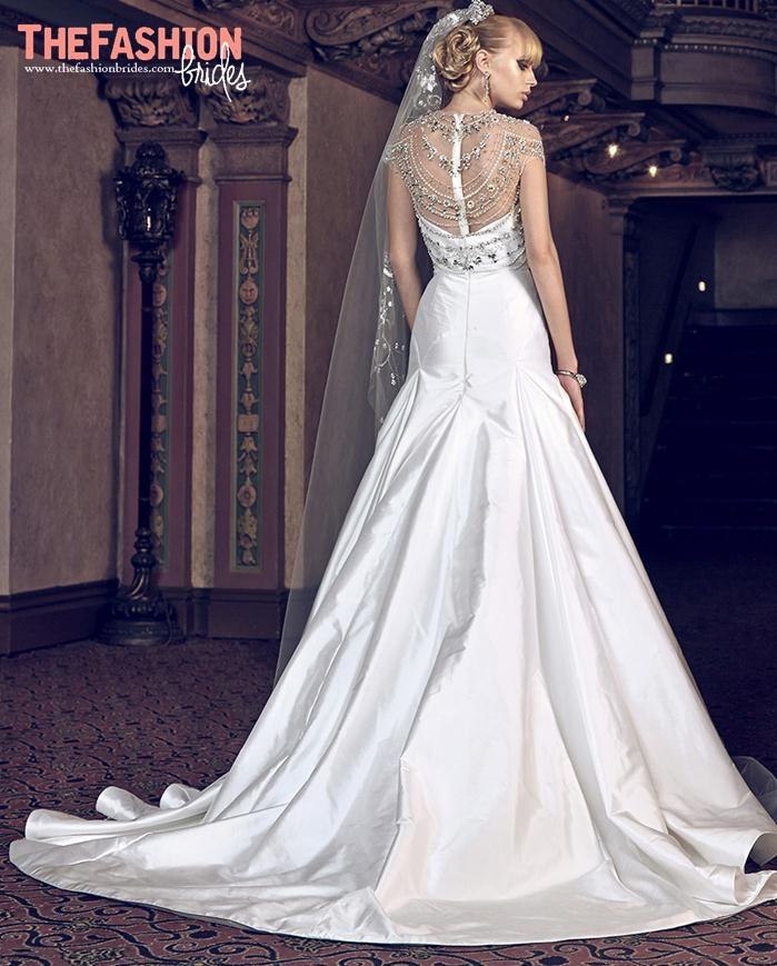 jorge-manuel-2016-bridal-collection-wedding-gowns-thefashionbrides71