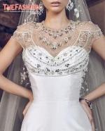 jorge-manuel-2016-bridal-collection-wedding-gowns-thefashionbrides72
