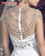 jorge-manuel-2016-bridal-collection-wedding-gowns-thefashionbrides73